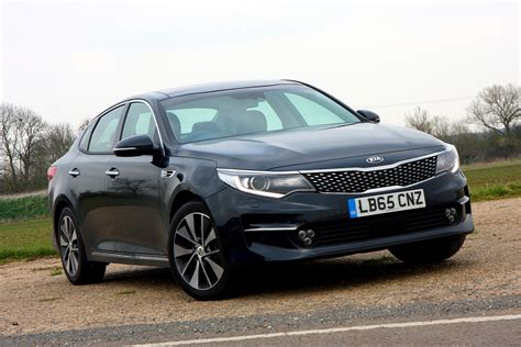 how much is the kia optima kia optima saloon review 2016 parkers