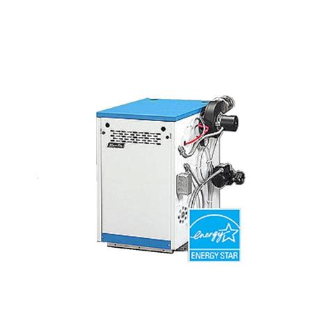 which gas boiler slant fin victory gas direct vent water boiler with 60 000 input btu and 45 000