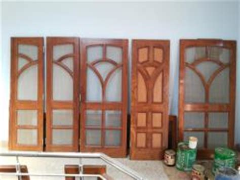 chokhat design wooden door window and wooden chokhat readymade