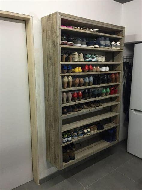 armarios hechos con palets armarios de palet armarios de palet