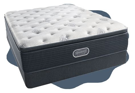 Simmons Air Cool Mattress by Simmons Beautyrest King Mattress We Purchased A Simmons