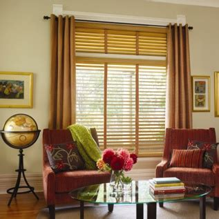sunshade blinds and drapery window blinds sun shade and wood blinds on pinterest