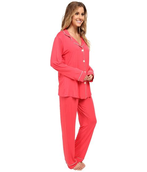 Comfortable Pajamas by Fancy Sleepwear For Buy Sleepwear For