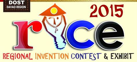 invention contest call for entries dost regional invention contest and