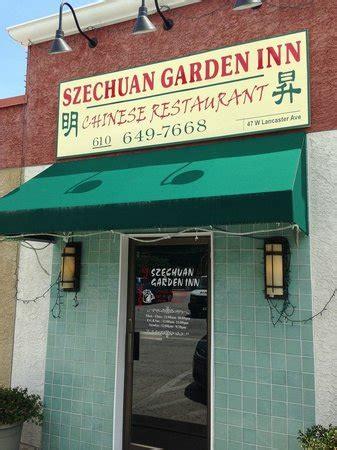 Dress Garden Nn szechuan garden inn dress code