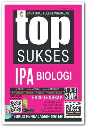 Strategi Sukses Un Smama Ipa 2017 Tim Smart Plc genta smart publisher penunjang pelajaran smp