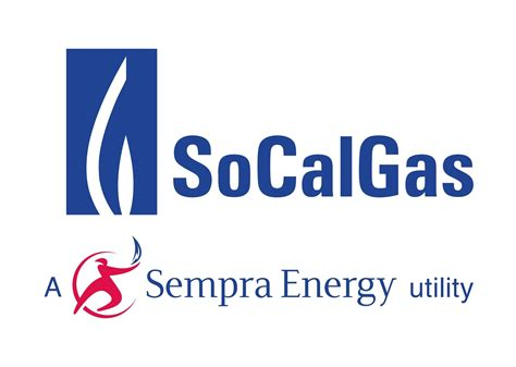 southern california light company a special report on the socalgas natural gas leak at aliso