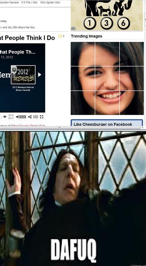 Rebecca Meme - becky meme memes