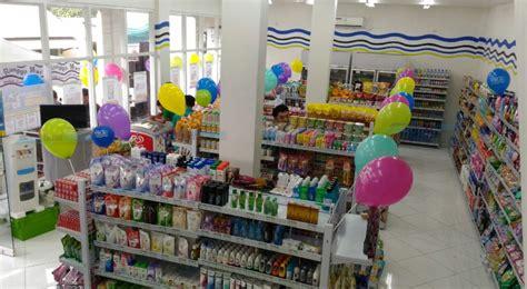Rak Minimarket Terbaru rak minimarket bandung rak toko bandung ready stock