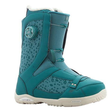 k2 sapera snowboard boot s glenn
