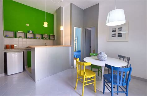 Appartamenti Sicilia Mare by Appartamento Mare Sicilia Castellammare Golfo Trapani