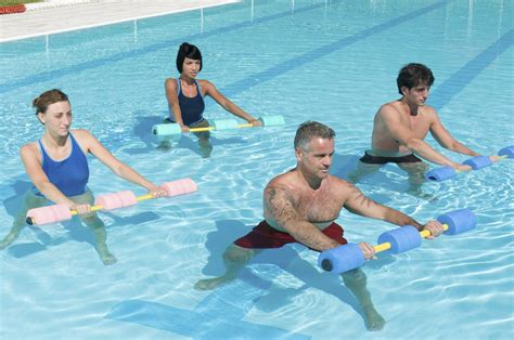 water temperature comfortable for swimming find a doctor knee replacement