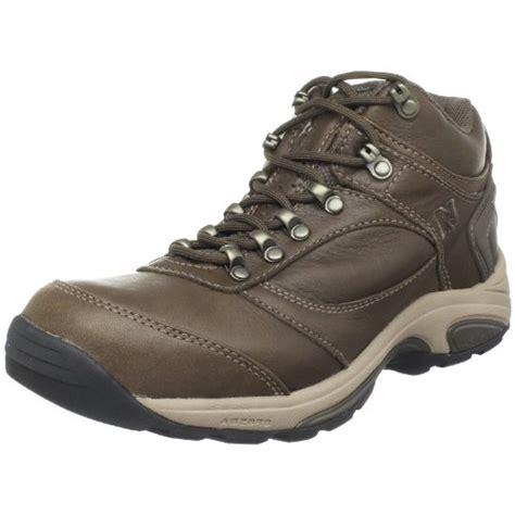 new balance s ww978 walking shoe brown 7 5 2e us