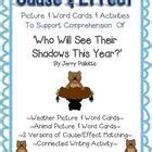 groundhog day effect 1000 images about kindergarten groundhogs day on