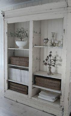 fischer wooninrichting 1000 ideas about whitewash cabinets on pinterest