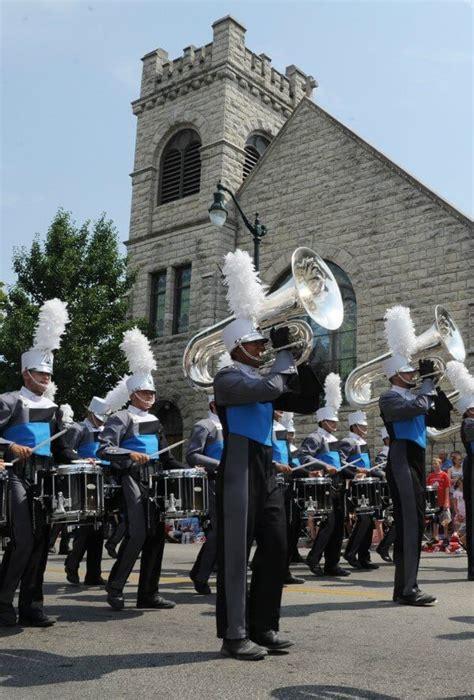 washington house inn cedarburg wi cedarburg wi 4th of july parade top summer events