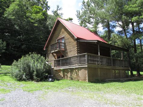 Wv Cabins With Tubs by Family Cabins With Tubs Yokum S Vacationland