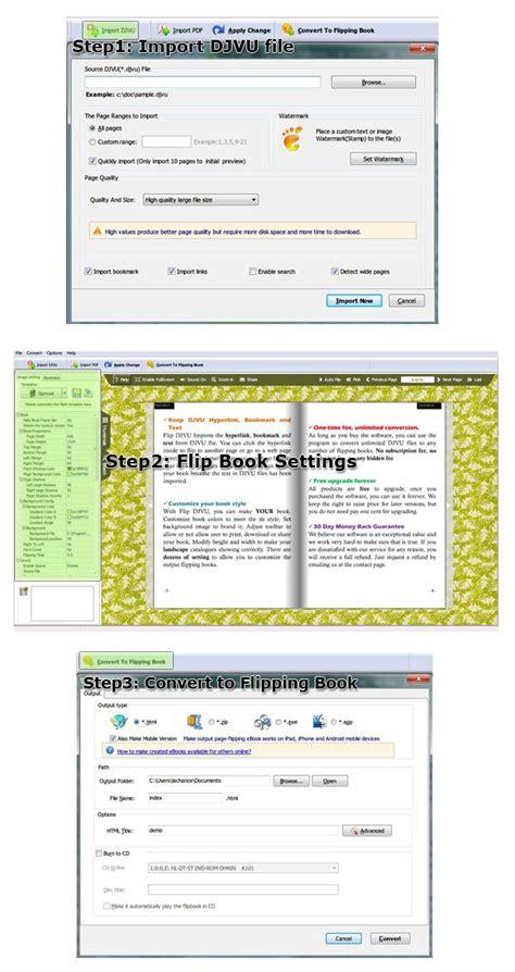 djvu format öffnen mac djvu file mac convert to pdf