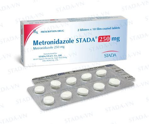 metronidazole 250 mg for dogs image gallery metronidazole 250 mg