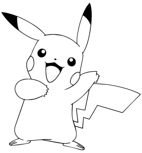 pikachu coloring pages game pok 233 mon pikachu coloring pages coloring point coloring