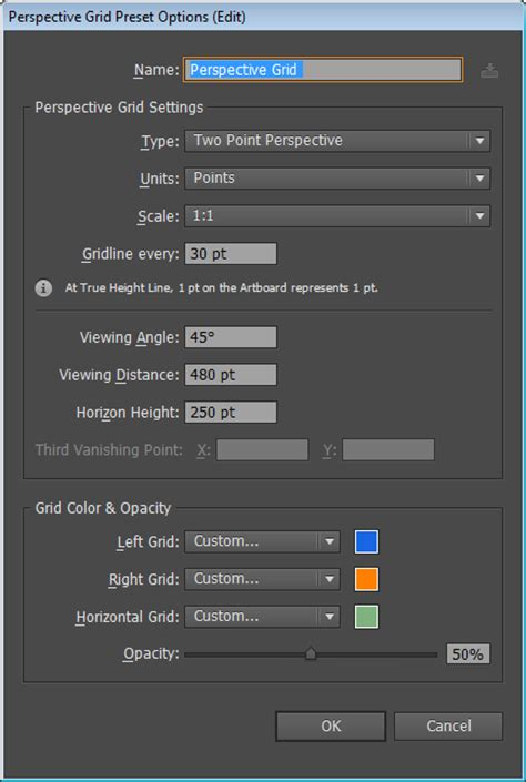 draw normal illustrator how to draw artwork in perspective in illustrator