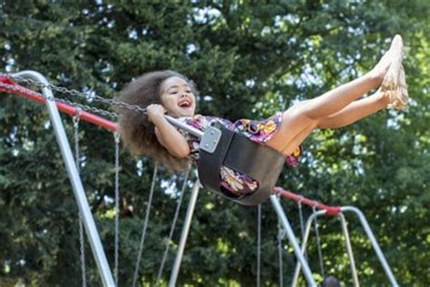swing race 25 ways parents have almost accidentally killed their