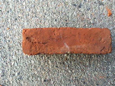 Handmade Bricks For Sale - reclaimed handmade bricks ir demolition and groundworks ltd