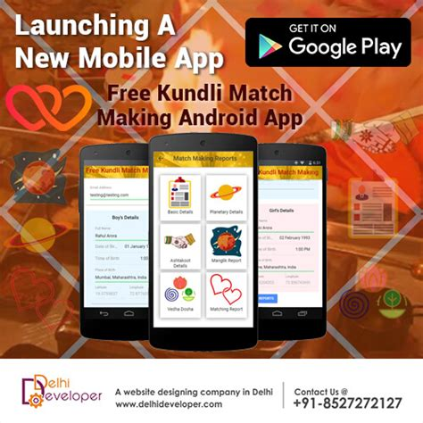 kundli lite software free download full version in hindi for window 8 kundli match making software free download full version 2012