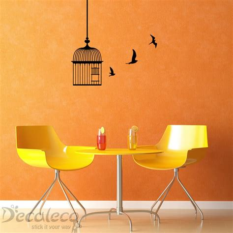 discount wall stickers 10 cheap wall decals 25 for budget decorators