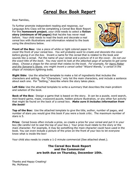 book report rubric 4th grade book report rubric middle school writing a book