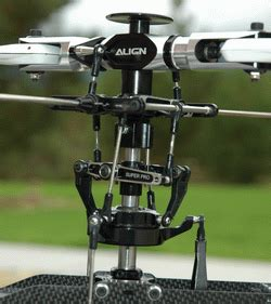 Mixer Bell Up Understanding Flybarless Rc Helicopters