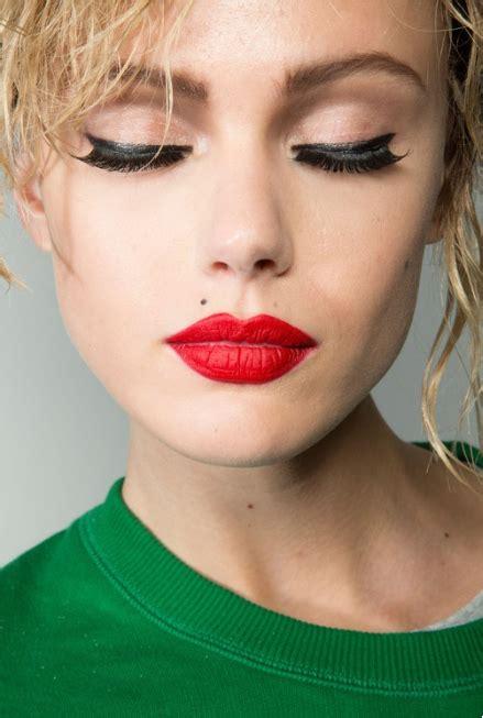 Lipstick Free Eyeliner makeup ideas with lipstick my makeup ideas