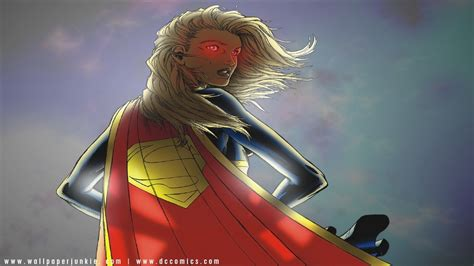 supergirl wallpaper hd wallpapersafari