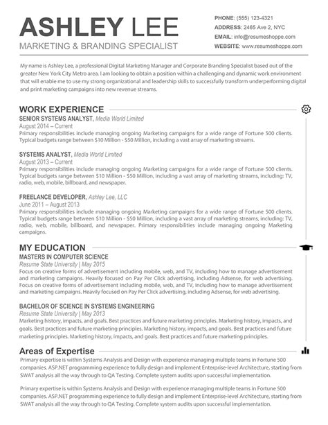 Resume Writer Free by Absolutely Free Resume Writer Best Letter Sle