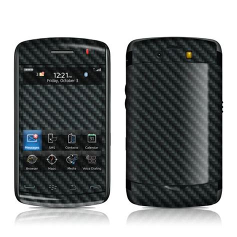 Custom Dainese Carbon Iphone Samsung Galaxy Casing Bb Htc carbon blackberry storm2 skin covers blackberry storm2