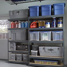 shop garage organization  lowescom