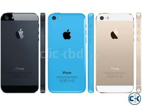 Iphone 6s Plus 1664gb iphone 5 5c 5s 6 6s plus 16 32 64gb brand new original clickbd