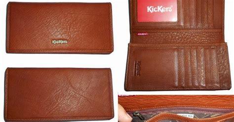 New Originals Lv 718 3ruang kedai jual beg baru wallet
