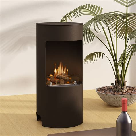 bio ethanol fuel fireplace imagin fires stow bio ethanol real fireplace 6 x
