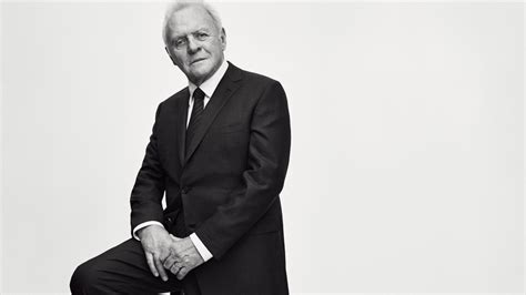 anthony hopkins instagram sir anthony hopkins is a model at 79 9style