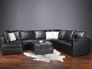 Lovesac Sectional Lovesac Lounge Furniture Av Rental