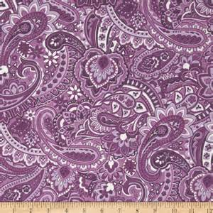 paisley quilting fabric discount designer fabric