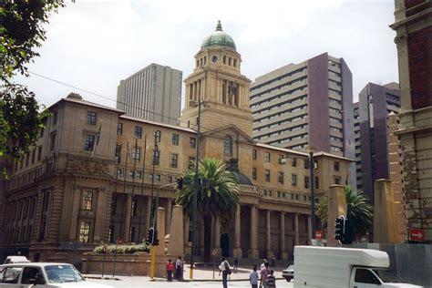 Cape Floor Plans by Johannesburg City Hall Wikipedia