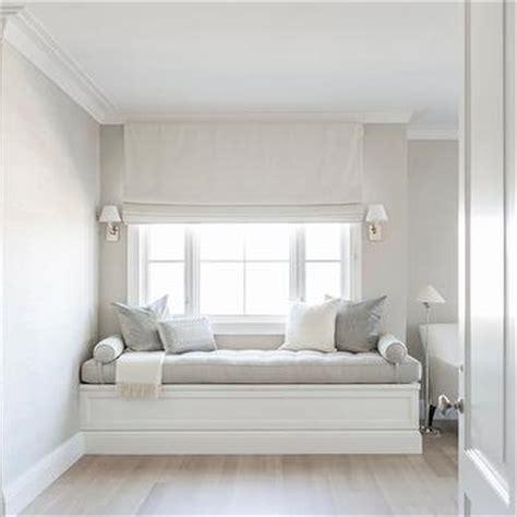 bedroom window bench interior design inspiration photos by kapito muller interior