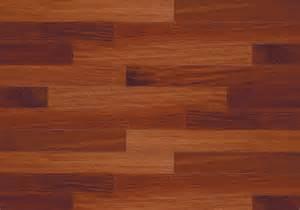 Floors Floors Floors Designer Santos Mahogany International Lauzon