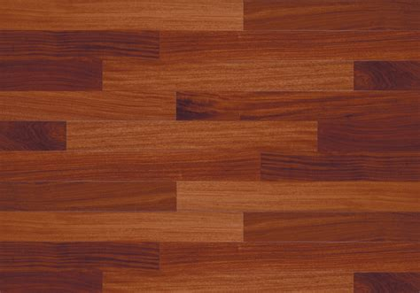 hardwood floors natural designer santos mahogany international lauzon