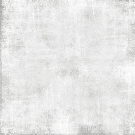 old white old white paper texture abstract grunge background