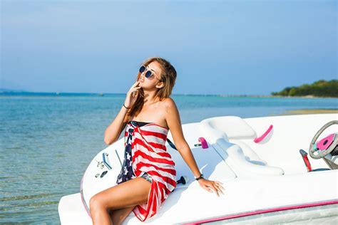 boat documentation boat documentation needed to establish us citizenship
