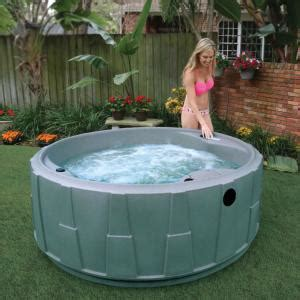 aquarest spas select   person plug  play hot tub