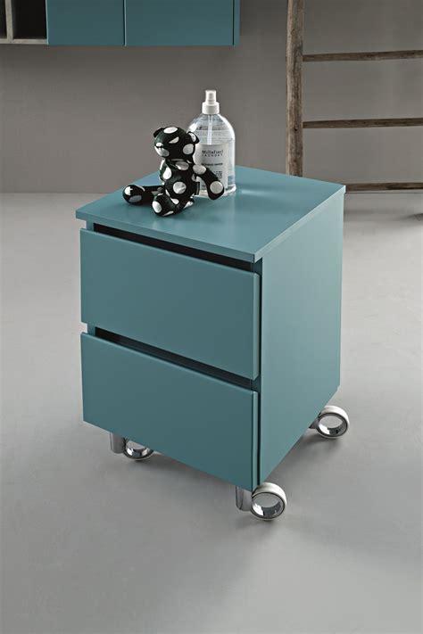 mobile contenitore bagno mobili contenitori bagno beautiful mobili contenitori